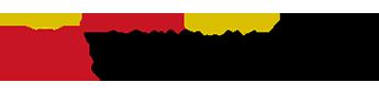 Casino Jamboree logo
